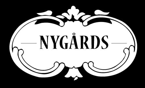 Nygårds